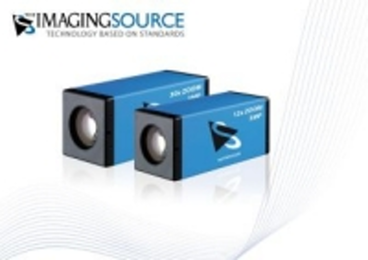 Content Dam Vsd En Articles 2014 01 The Imaging Source Introduces 12x And 30x Gige Zoom Camera Series Leftcolumn Article Thumbnailimage File