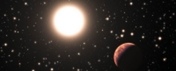 Content Dam Vsd En Articles 2014 01 Three New Planets Discovered In Messier 67 Star Cluster Leftcolumn Article Thumbnailimage File