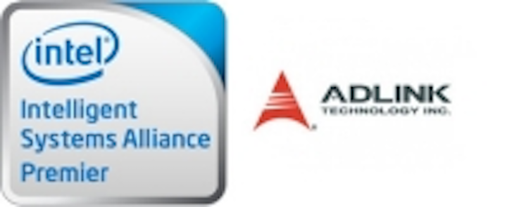 Content Dam Vsd En Articles 2014 02 Adlink Technology Added As Premier Member To Intel Intelligent Systems Alliance Leftcolumn Article Thumbnailimage File