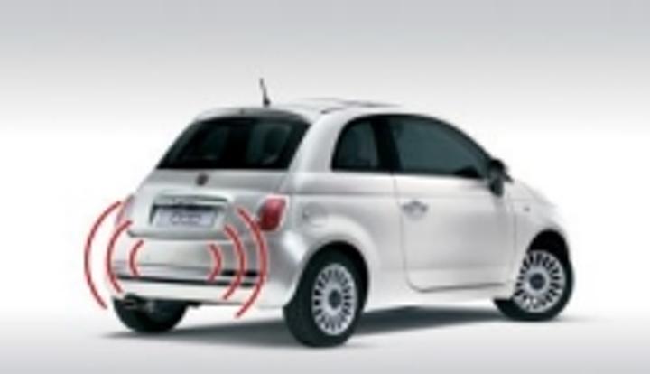 Content Dam Vsd En Articles 2014 02 Advanced Driver Assistance Systems To Drive Image Sensor Growth Leftcolumn Article Thumbnailimage File