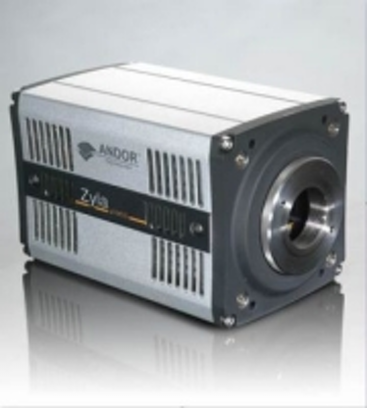 Content Dam Vsd En Articles 2014 02 Andor Technology Acquired By Oxford Instruments Leftcolumn Article Thumbnailimage File