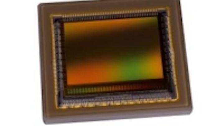 Content Dam Vsd En Articles 2014 02 Cmosis Launches Cmv8000 8 Mpixel Cmos Image Sensor Leftcolumn Article Thumbnailimage File