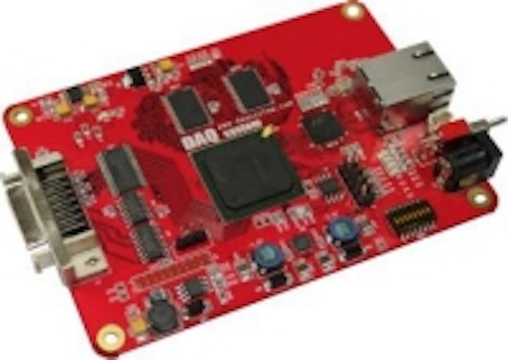 Content Dam Vsd En Articles 2014 02 Daq System Releases Camera Link Image Processing Board Leftcolumn Article Thumbnailimage File