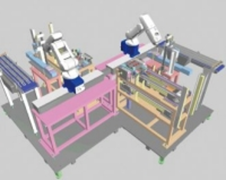 Content Dam Vsd En Articles 2014 02 Denso Robotics Introduces New Multi Robot Offline Programming Software Leftcolumn Article Thumbnailimage File