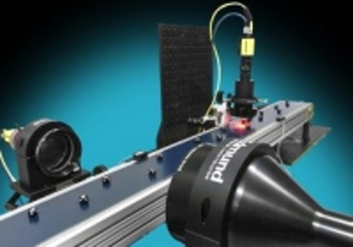 Content Dam Vsd En Articles 2014 02 Edmund Optics To Showcase Automated Machine Vision System At Visionchina 2014 Leftcolumn Article Thumbnailimage File