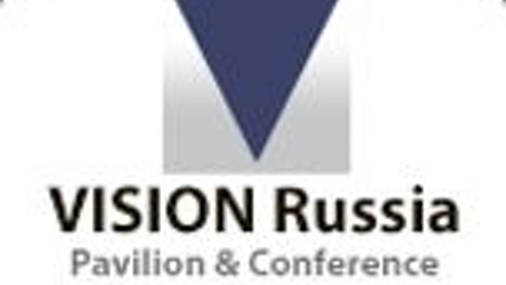 Content Dam Vsd En Articles 2014 02 First Vision Russia Machine Vision Tradeshow Announced For May 2014 Leftcolumn Article Thumbnailimage File