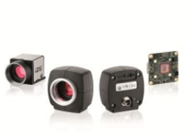 Content Dam Vsd En Articles 2014 02 Ids Imaging Development Systems Introduces Three New Families Of Usb 3 0 Cameras Leftcolumn Article Thumbnailimage File