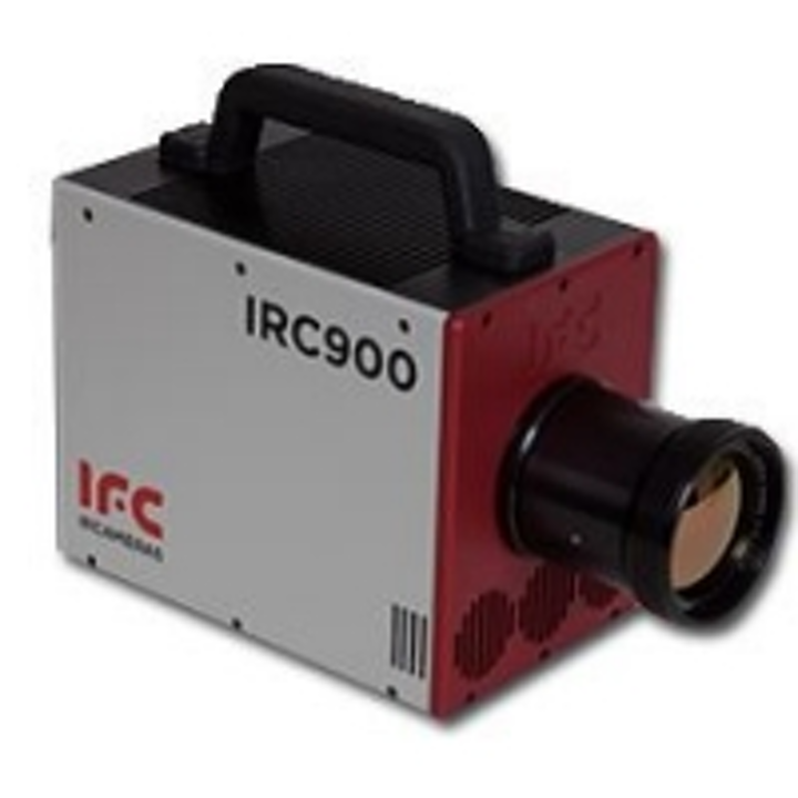 Content Dam Vsd En Articles 2014 02 Ircameras Announces Release Of Swir Scientific Cameras With Multispectral Capabilities Leftcolumn Article Thumbnailimage File