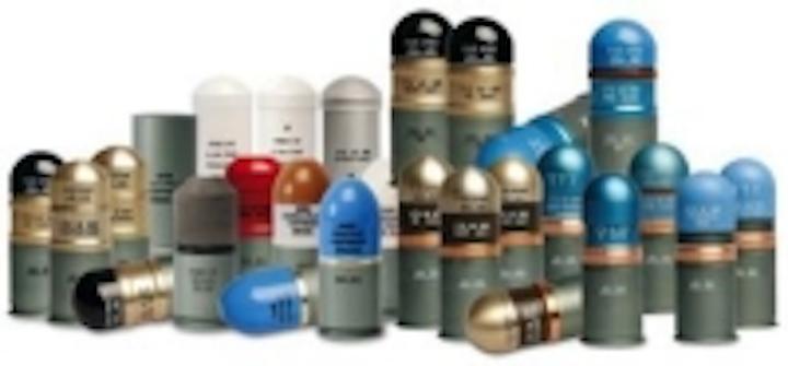 Content Dam Vsd En Articles 2014 02 Launchable Camera Grenades Provide Aerial And Ground Surveillance Imaging Leftcolumn Article Thumbnailimage File