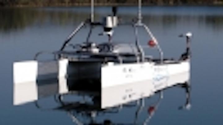 Content Dam Vsd En Articles 2014 02 Marsupial Robotic System Enables Environmental Monitoring Of Rivers Leftcolumn Article Thumbnailimage File