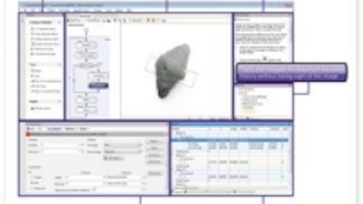 Content Dam Vsd En Articles 2014 02 Matrox Imaging To Release New Multi Platform Machine Vision Software Leftcolumn Article Thumbnailimage File