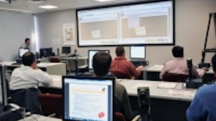Content Dam Vsd En Articles 2014 02 Matrox Offering Classroom Training On Matrox Imaging Library Software Leftcolumn Article Thumbnailimage File