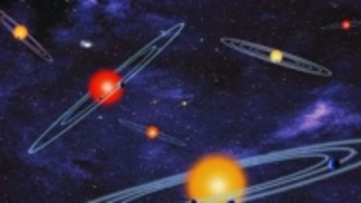 Content Dam Vsd En Articles 2014 02 Nasa S Kepler Spacecraft Discovers 715 New Planets Leftcolumn Article Thumbnailimage File