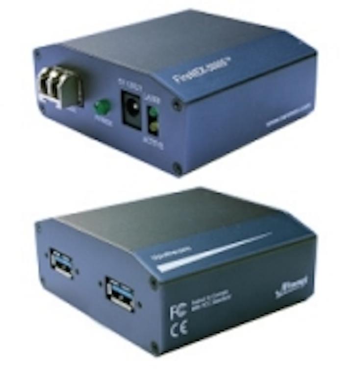 Content Dam Vsd En Articles 2014 02 Newnex Launches Firenex 5000s Usb 3 0 Optical Repeater Leftcolumn Article Thumbnailimage File