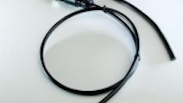 Content Dam Vsd En Articles 2014 02 Smart Vision Lights Introduces Sf30 Fiber Adapter For Led Spotlights Leftcolumn Article Thumbnailimage File