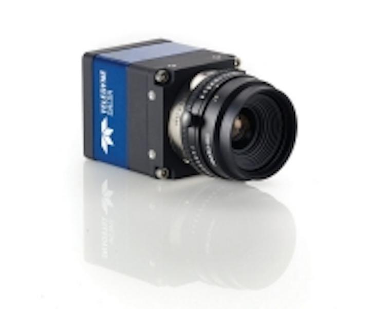 Content Dam Vsd En Articles 2014 02 Teledyne Dalsa 5 Mpixel Gige Vision Camera Reaches 51 Fps Leftcolumn Article Thumbnailimage File