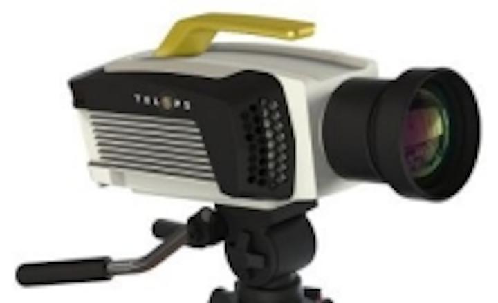 Content Dam Vsd En Articles 2014 02 Telops Releases New Thermal Scientific Imaging Camera Leftcolumn Article Thumbnailimage File
