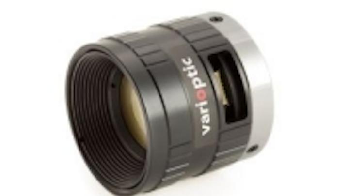 Content Dam Vsd En Articles 2014 02 Varioptic To Showcase C Mount Lens With Integrated Liquid Lens Auto Focus At Visionchina 2014 Leftcolumn Article Thumbnailimage File