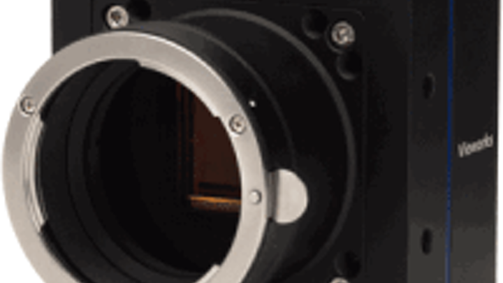 Content Dam Vsd En Articles 2014 02 Vieworks To Showcase Three Machine Vision Cameras At Visionchina 2014 Leftcolumn Article Thumbnailimage File