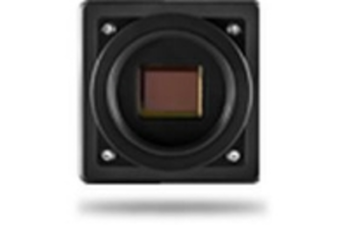 Content Dam Vsd En Articles 2014 03 Adimec To Showcase 12 Mpixel Cmos Machine Vision Camera At Aia Vision Show Leftcolumn Article Thumbnailimage File