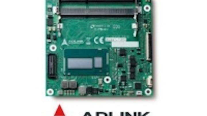 Content Dam Vsd En Articles 2014 03 Adlink Introduces Compact Com Express Type 6 Computer On Module Leftcolumn Article Thumbnailimage File