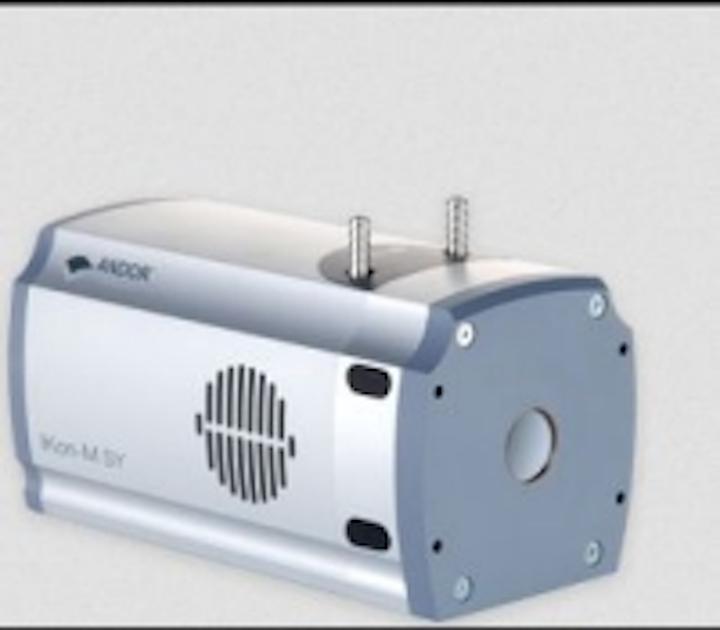 Content Dam Vsd En Articles 2014 03 Andor Technology Releases Beryillium Window Ccd Cameras Leftcolumn Article Thumbnailimage File