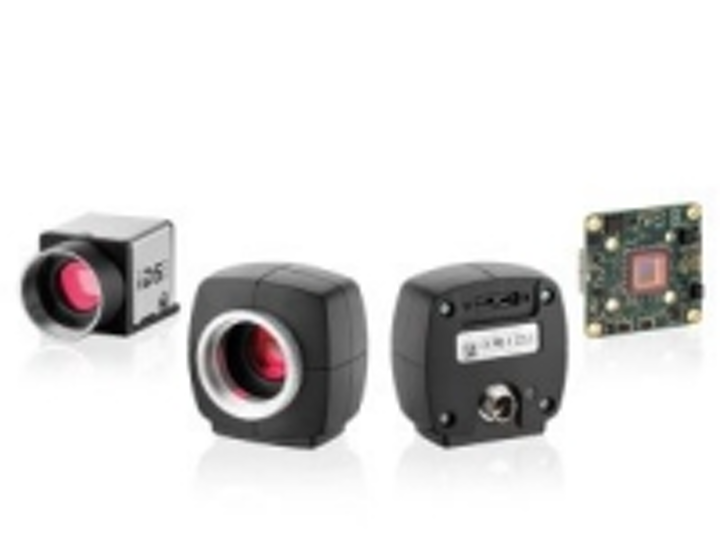 Content Dam Vsd En Articles 2014 03 Ids To Showcase Three New Usb 3 0 Camera Families At Aia Vision Show Leftcolumn Article Thumbnailimage File