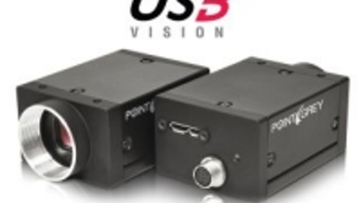 Content Dam Vsd En Articles 2014 03 Latest Usb3 Vision Camera From Point Grey Features Enhanced Near Infrared Imaging Leftcolumn Article Thumbnailimage File