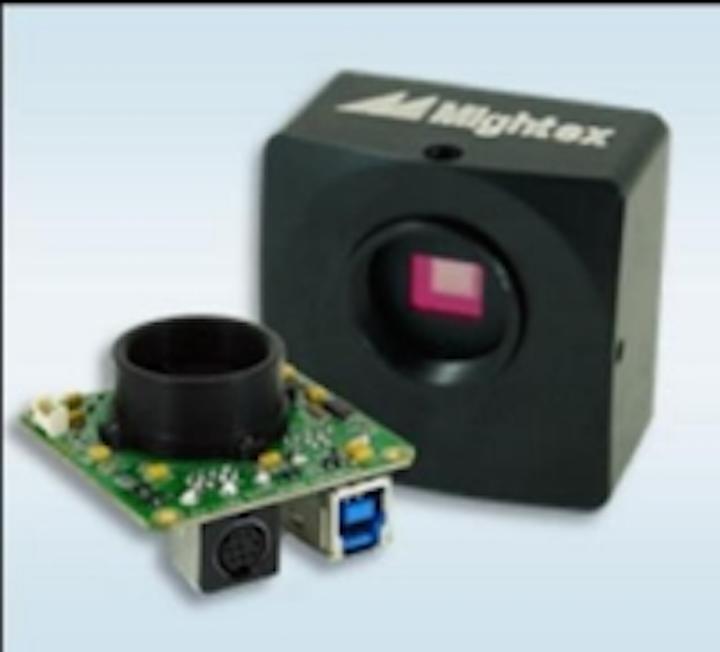 Content Dam Vsd En Articles 2014 03 Mightex Systems Releases 1 2 Mpixel Global Shutter Usb 3 0 Cameras Leftcolumn Article Thumbnailimage File