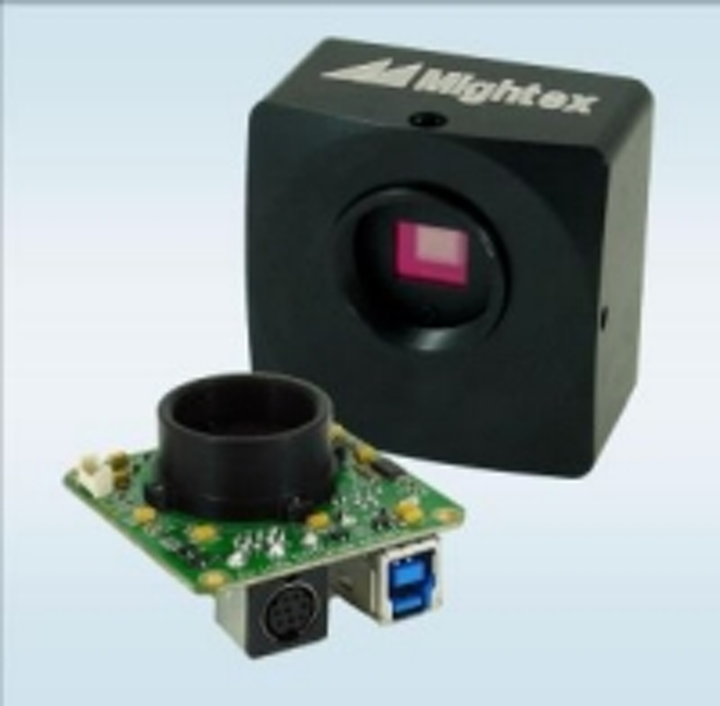 Content Dam Vsd En Articles 2014 03 Mightex Systems Will Showcase Multiple Machine Vision Cameras At Aia Vision Show Leftcolumn Article Thumbnailimage File