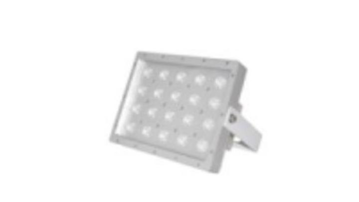 Content Dam Vsd En Articles 2014 03 Opt Machine Vision To Showcase Line Scan Lights At Aia Vision Show Leftcolumn Article Thumbnailimage File