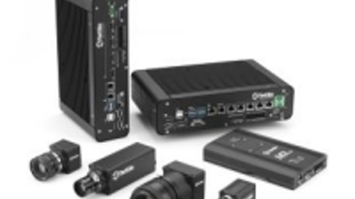 Content Dam Vsd En Articles 2014 03 Tattile Srl To Showcase Gige And Cameralink Industrial Pcs At Aia Vision Show Leftcolumn Article Thumbnailimage File