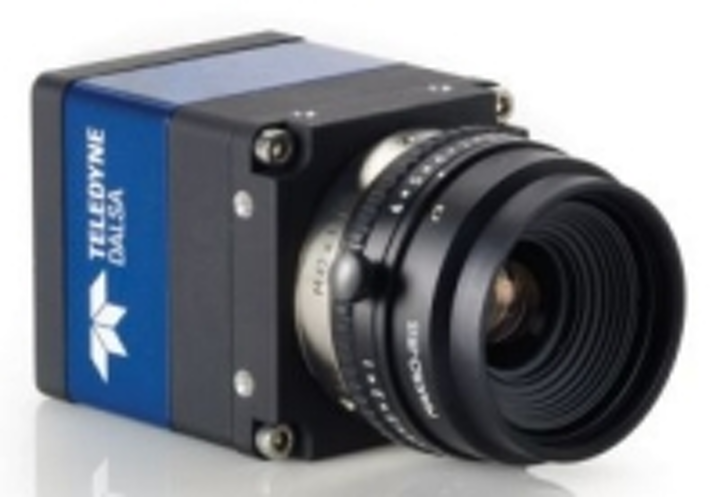 Content Dam Vsd En Articles 2014 03 Teledyne Dalsa To Showcase Two Lines Of Machine Vision Cameras At Aia Vision Show Leftcolumn Article Thumbnailimage File