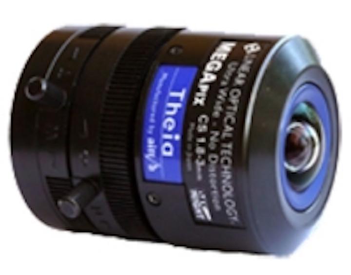 Content Dam Vsd En Articles 2014 03 Theia Introduces C Mount Ultra Wide Undistorted Varifocal Lens Leftcolumn Article Thumbnailimage File