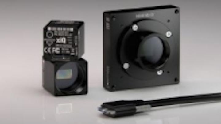 Content Dam Vsd En Articles 2014 03 Ximea Introduces New Line Of Scientific Grade Usb3 Cameras Leftcolumn Article Thumbnailimage File