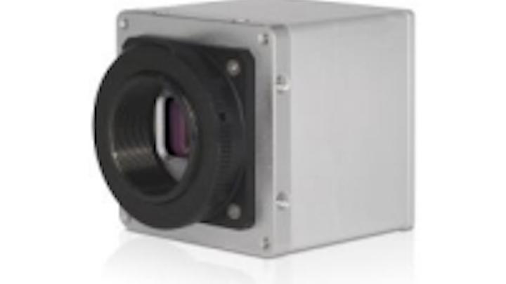 Content Dam Vsd En Articles 2014 04 Adimec To Showcase Full Hd Daylight Cameras At Spie Dss 2014 Leftcolumn Article Thumbnailimage File