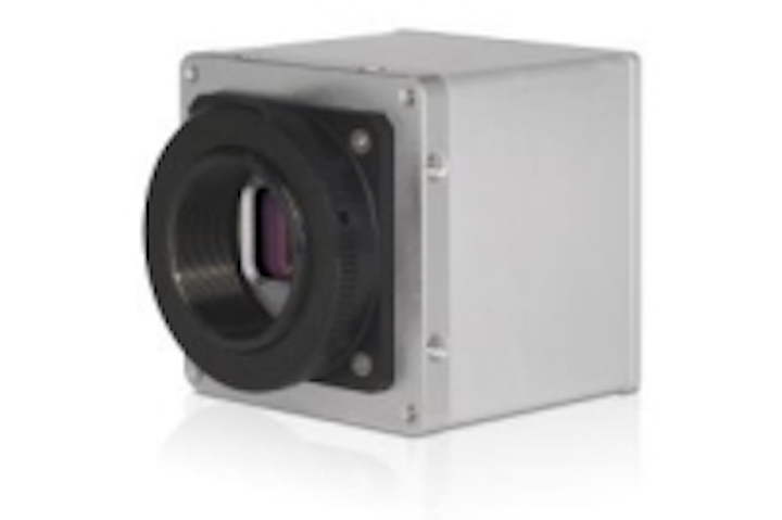 Content Dam Vsd En Articles 2014 04 Adimec To Showcase Full Hd Daylight Cameras At Spie Dss 2014 Leftcolumn Article Thumbnailimage File