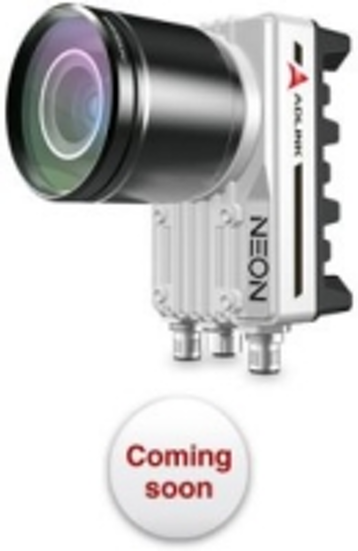 Content Dam Vsd En Articles 2014 04 Adlink Technology Debuts Neon 1040 X86 Smart Camera At Aia Vision Show Leftcolumn Article Thumbnailimage File