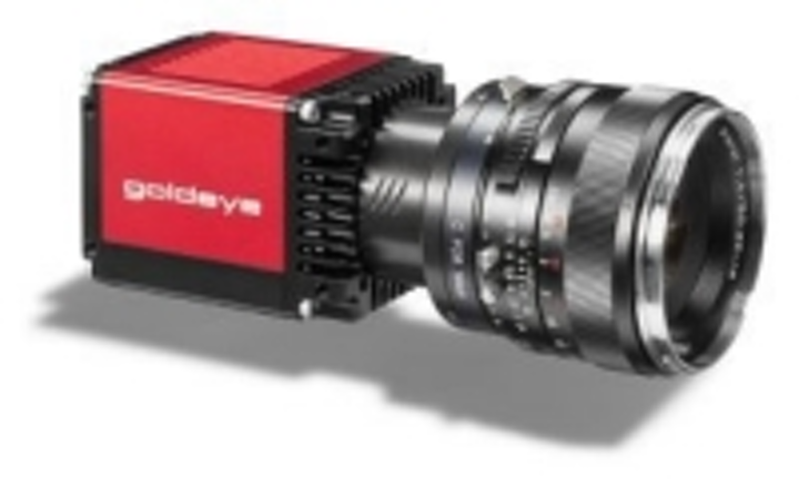 Content Dam Vsd En Articles 2014 04 Allied Vision Technologies To Showcase Infrared And Machine Vision Cameras At Spie Dss 2014 Leftcolumn Article Thumbnailimage File