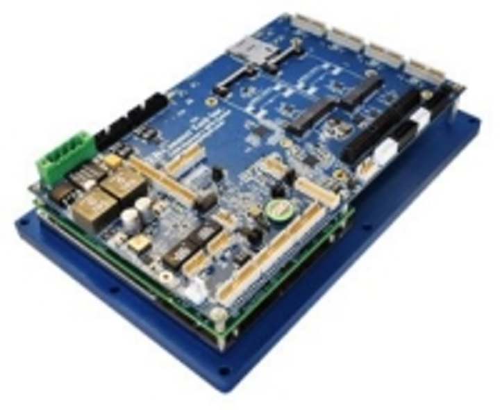 Content Dam Vsd En Articles 2014 04 Connect Tech Introduces Com Express Gpu Embedded System Leftcolumn Article Thumbnailimage File