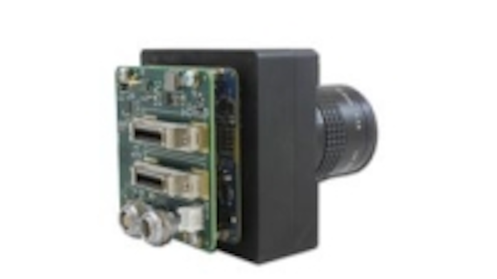 Content Dam Vsd En Articles 2014 04 Critical Link To Showcase Scmos Embedded Vision System At Spie Dss 2014 Leftcolumn Article Thumbnailimage File