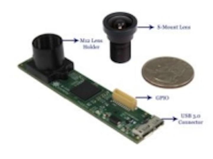 Content Dam Vsd En Articles 2014 04 E Con Systems Announces Usb 3 0 Camera With Changeable Lenses Leftcolumn Article Thumbnailimage File