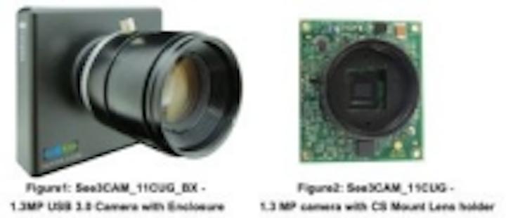 Content Dam Vsd En Articles 2014 04 E Con Systems Introduces Color Usb 3 0 Camera Leftcolumn Article Thumbnailimage File