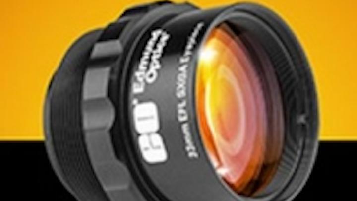 Content Dam Vsd En Articles 2014 04 Edmund Optics To Showcase Techspec Microdisplay Eyepiece At Spie Dss 2014 Leftcolumn Article Thumbnailimage File