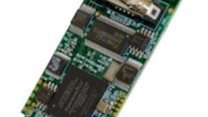 Content Dam Vsd En Articles 2014 04 Epix Introduces Eb1mini Camera Link Frame Grabber Leftcolumn Article Thumbnailimage File