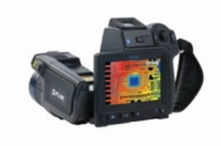 Content Dam Vsd En Articles 2014 04 Flir Systems Introduces Enhanced T650sc Infrared Camera Leftcolumn Article Thumbnailimage File
