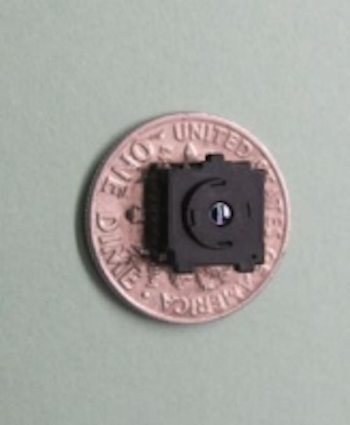 Content Dam Vsd En Articles 2014 04 Flir To Showcase Miniature Lepton Thermal Imaging Camera Core At Spie Dss 2014 Leftcolumn Article Thumbnailimage File