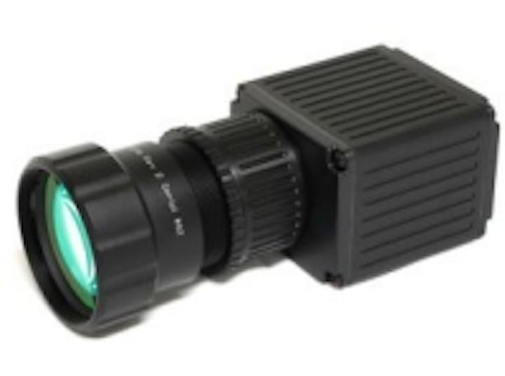 Content Dam Vsd En Articles 2014 04 Fluxdata Inc Introduces Intelligent Swir Camera Leftcolumn Article Thumbnailimage File