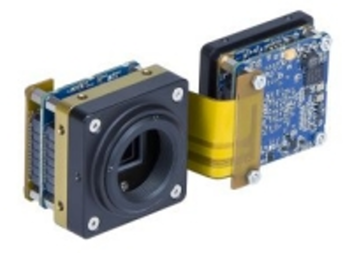 Content Dam Vsd En Articles 2014 04 Imperx Flex Camera Architecture Enables Boards To Be Separated By Up To 10 Leftcolumn Article Thumbnailimage File