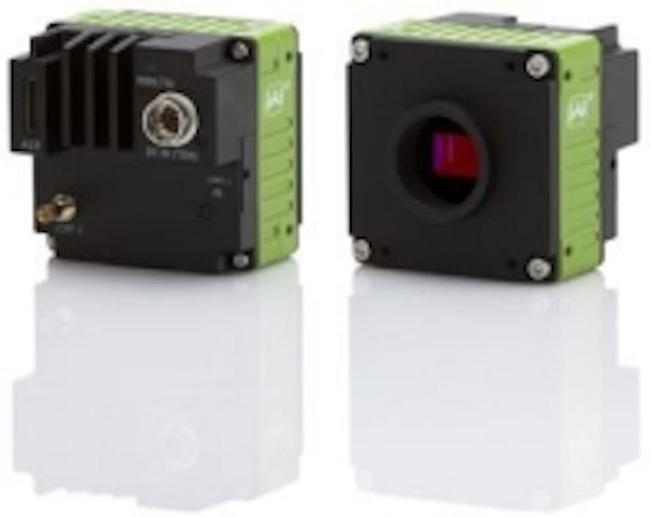 Content Dam Vsd En Articles 2014 04 Jai Introduces Elite Ccd Cameras With Coaxpress Interface Leftcolumn Article Thumbnailimage File